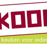Beste keukenwinkels Den Bosch bezoeken