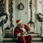 Kerstpakket samen gezellig